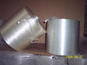 Fiberglass Spray Roving ZrO2 16.7%