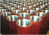 API STC Casing Couplings