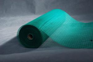 Zirconia 14.5% AR fiberglass mesh Good stableness