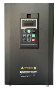 IP54 VFD 8200B SAJ New Product Produced In China