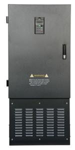 SAJ Variable Frequency Drive4-15KW with long history