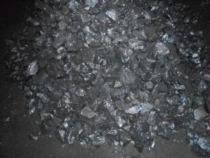 HIGH PURITY SILICON METALS ORGIN XINJIANG