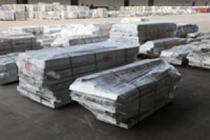 Aluminum Formwork Light Weight