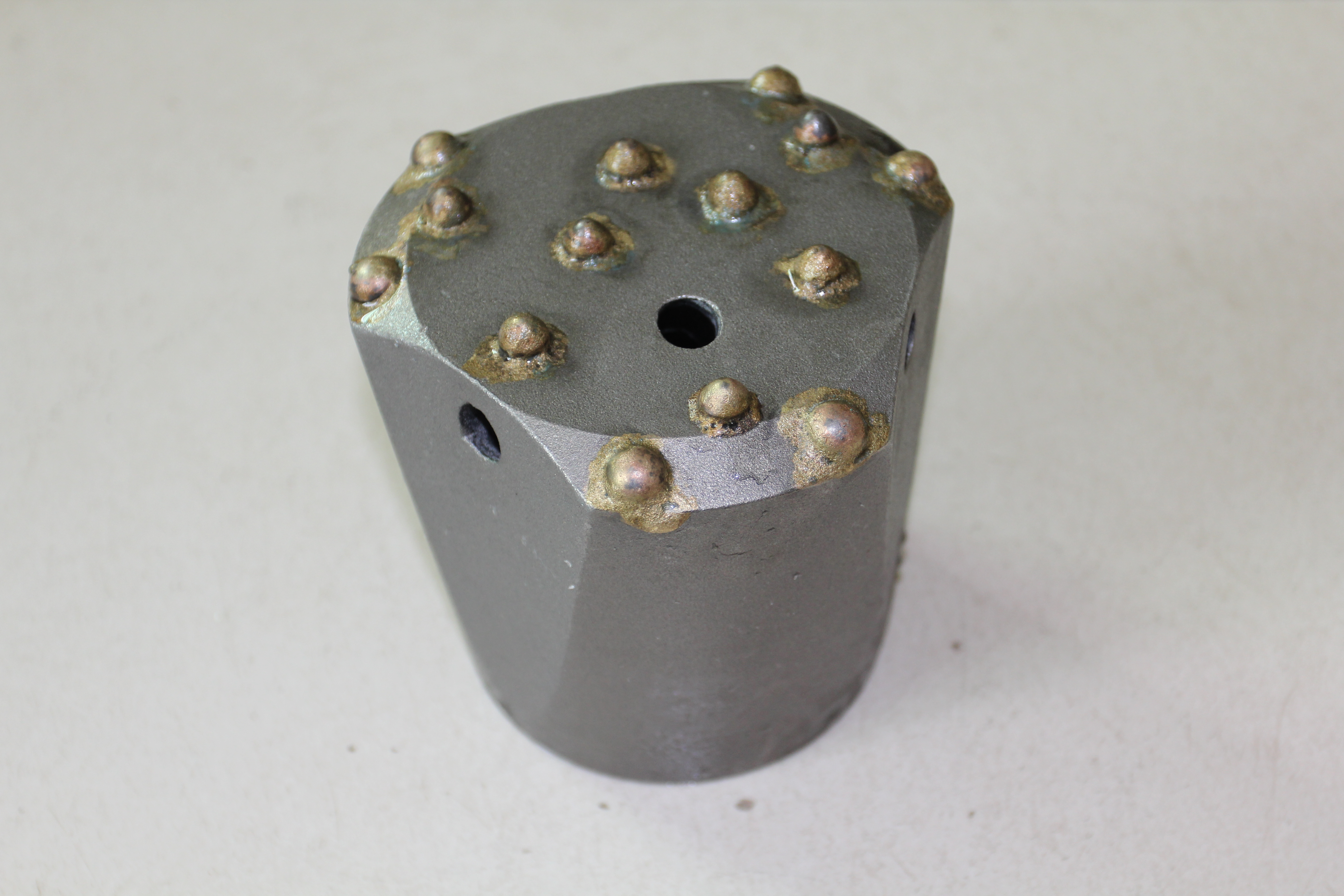 R32 Retrac Button Drill Mining bits
