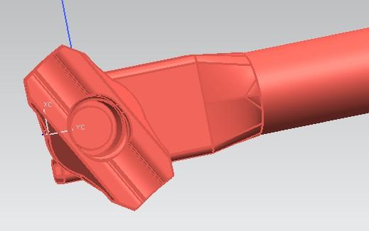 Cuplock System Scaffolding & Accessories
