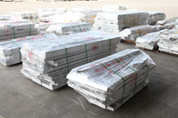 Easy to Install and Dismantle Aluminum Formwork System Supplied in China High Efficiency