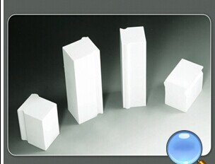 High-Alumina Lining Brick