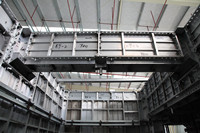 Aluminum Formwork System Supplier in China with Short Delivery