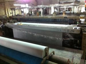 FIBER GLASS GRINDING WHEEL CLOTH