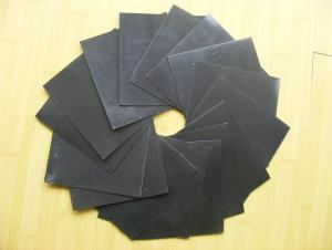 EVA Geomembrane