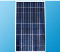 Solar Module 250W poly