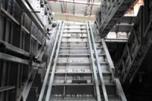 China Best Selling Construction Aluminum Formwork with high quality