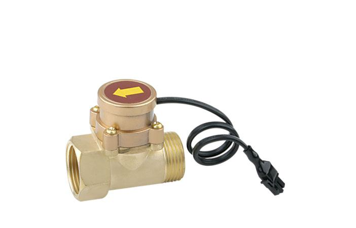 Automatic  Booster Pump, Home Circulation Pump, Inline Heat Pump