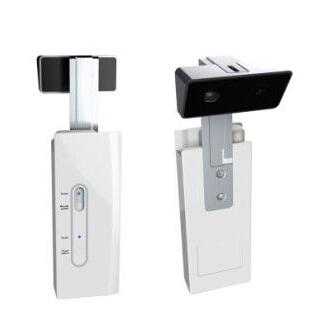 WiFi Door Camera