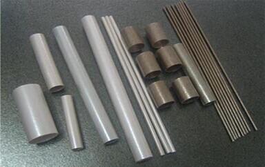epoxy glass  cloth products