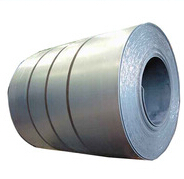 High Quality Surface Finish Cold Rolled Steel