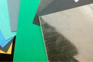 Klinger Gasket Jointing Sheets