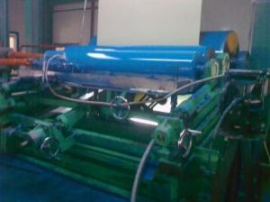 PPGI 0.16-0.6mm 700-1250mm Prepainted Galvanized Steel Coil