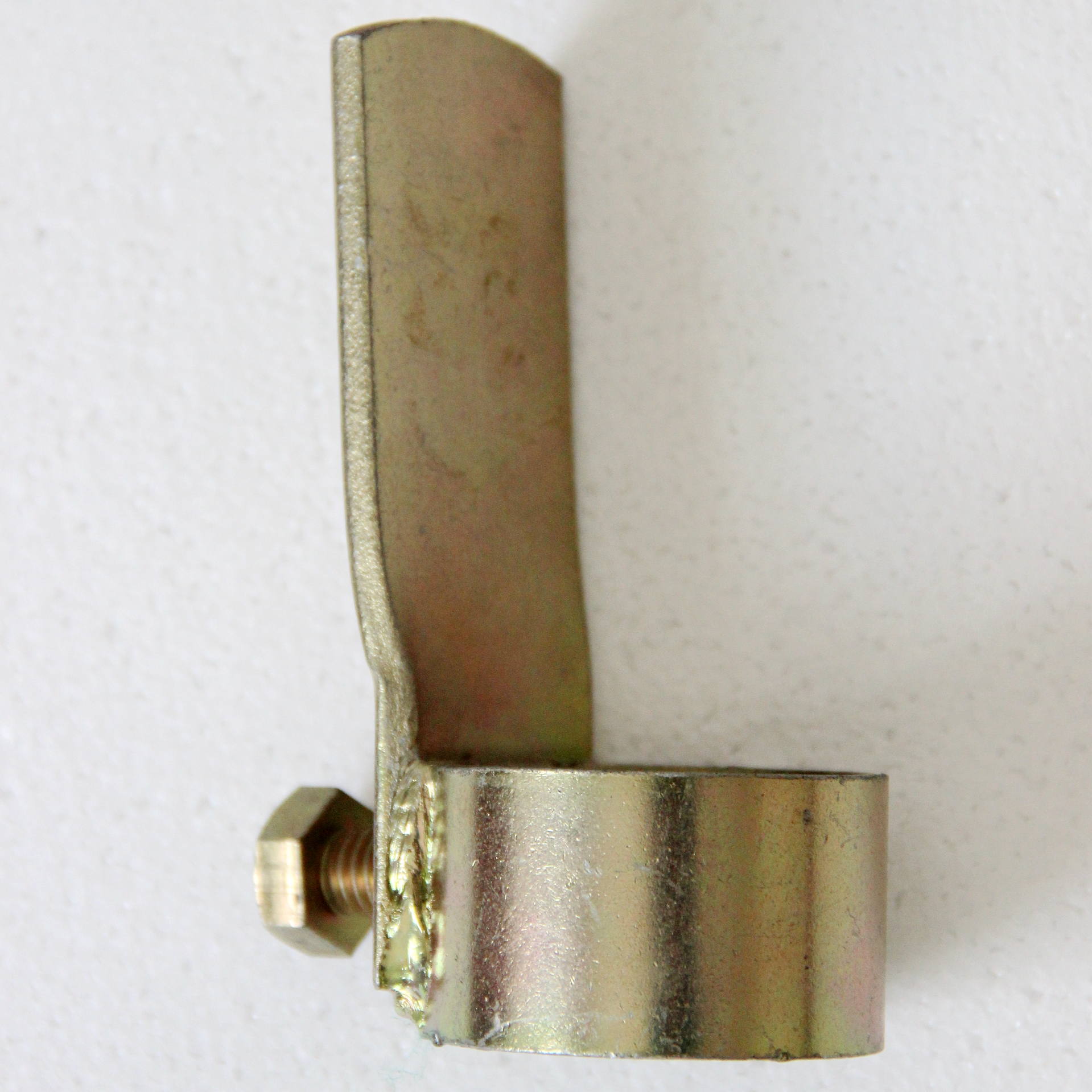 Scaffolding Accessories Pipe Coupler