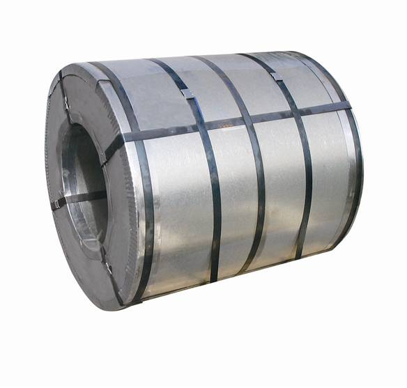 Hot dipped Galvanized Steel Coil ASTM A653