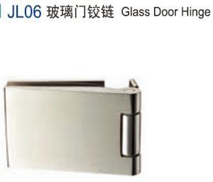 Glass Door Hinge JL06