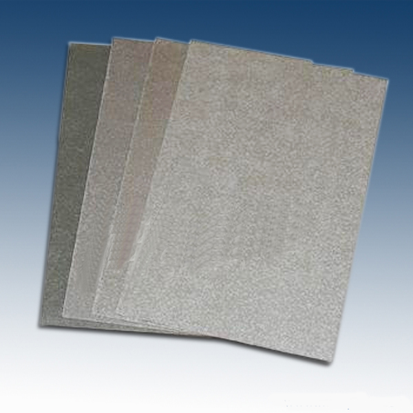 Mica Plate High Quality