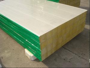 Sandwich Board  From  Best Chinese Steel Plate