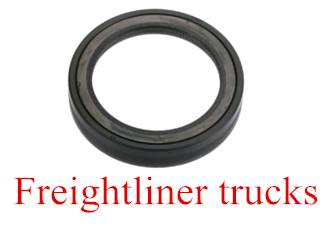 Auto oil seal ,customized oil seal cars engine