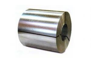 Hot dipped Galvanized Steel Coil 0.45mm*1000mm*c