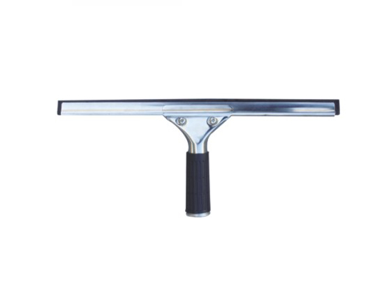 Industrial Metal Window Squeegees 10''/14''/16''/18''
