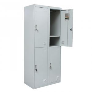 Wholesale 32 inch storage cabinet Products - OKorder.com