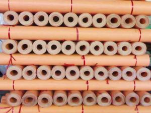 Insulation material gasket sheet 200C 300C