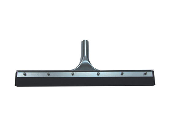 Industrial Metal Floor Squeegees