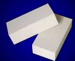 Light weight Insulating Firebrick