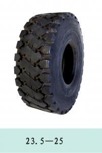 Large Block (S Tread & Z Tread)OTR Tyre,L3/E3/G3