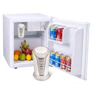 Hot sale  refrigerator ionizer