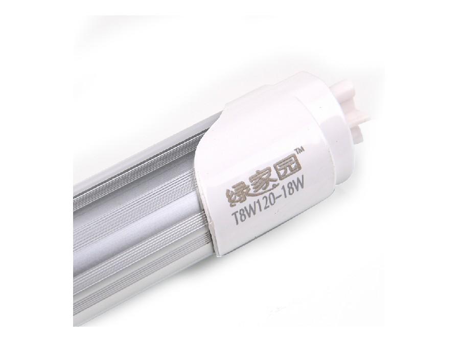 T8 tubes 9 w - 0.6 meters 0.9 meters 12-1.2 m 14 watts LED daylight tube