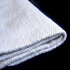 Ceramic Fiber Cloth with High Quality