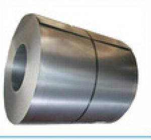 Surface Finish Cold Rolled Steel