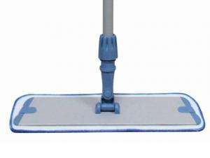 aluminum Flat mop frame