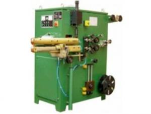 Forward Feed Seam Welder-FB-10 Series With High Quality