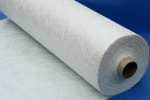E-GLASS CHOPPED STRAND MAT EMULSION BONDED-1040/1250/1270/1860/3200mm