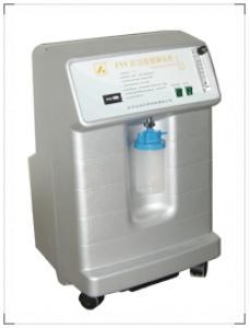 8L Oxygen Concentrators