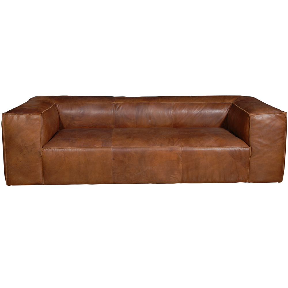 2014 Import new sofa furniture from china supplier 836