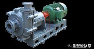 HPY Series Oil Slurry pump as per API610