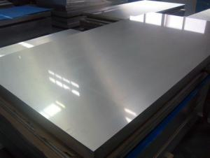 best stainless steel plate