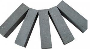 Fused Rebonded Magnesia Chrome brick
