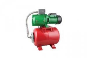Automatic JET Pump