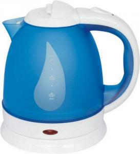 Food-grade PP   Electric Kettle with SAA Plug