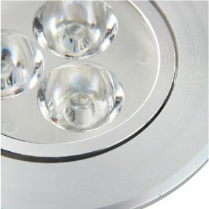 LED ceiling lamp 3 watt living room background wall light clothing store light ceiling lighting lamps and lanterns